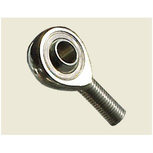 ROTULE MALE 10 mm A GAUCHE RM10LSSx125